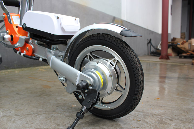 SY-S1_Details_steable side stander