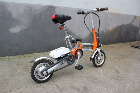 SY-S1_Folding_Electric_bike_2016 (1)