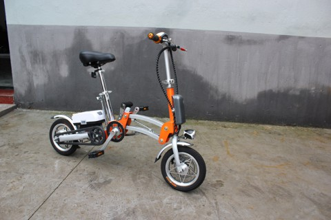 SY-S1_Folding_Electric_bike_2016 (2)