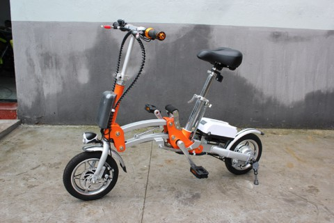 SY-S1_Folding_Electric_bike_2016 (4)
