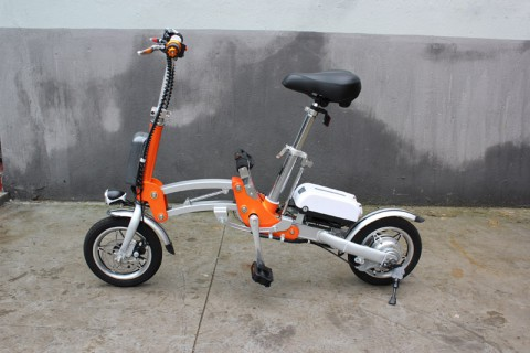 SY-S1_Folding_Electric_bike_2016 (5)