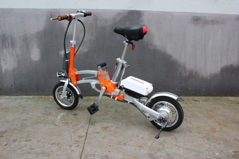 SY-S1_Folding_Electric_bike_2016 (6)
