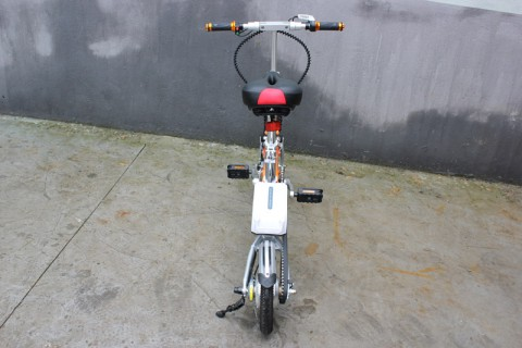 SY-S1_Folding_Electric_bike_2016 (7)