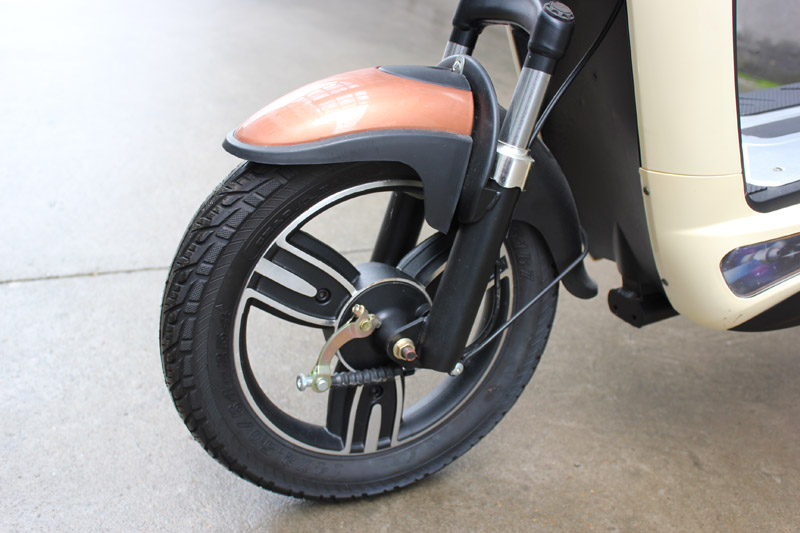 2-SY-BDX_Details_front big drum brake