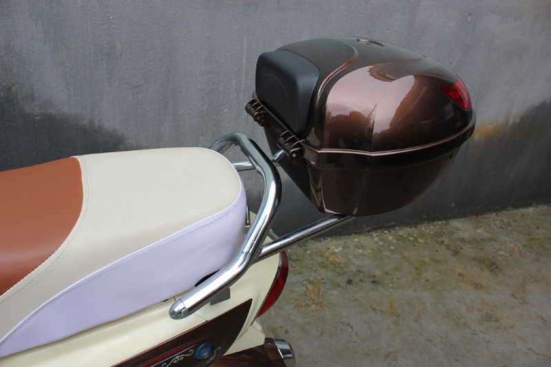 SY-BDXED_Details_rear box