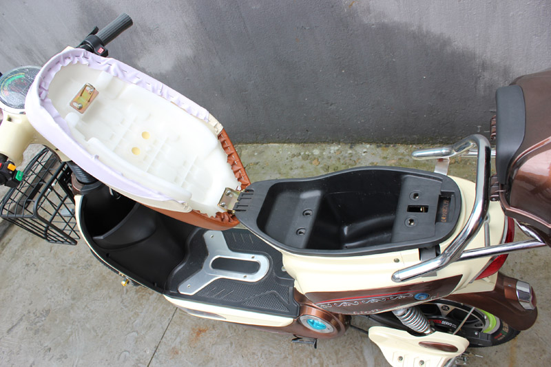SY-BDXED_Details_seat bucket