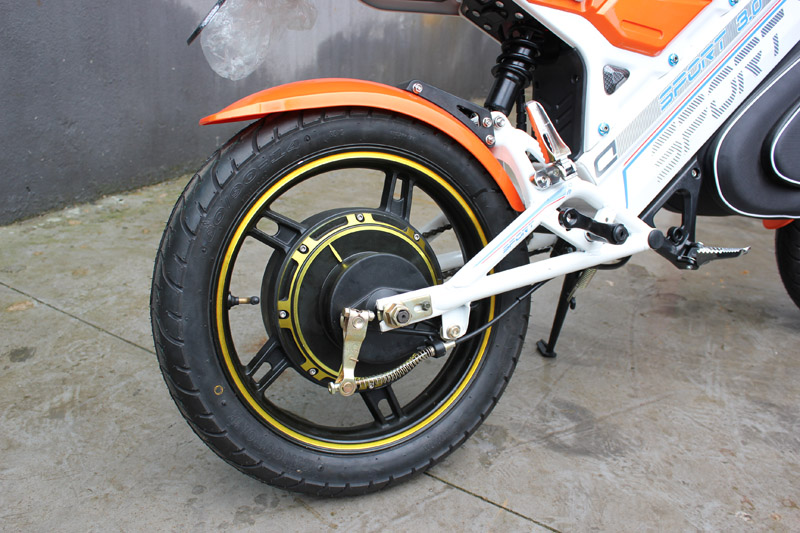 SY-DL_Details_800W super motor with 80-90-14 tubeless tyre
