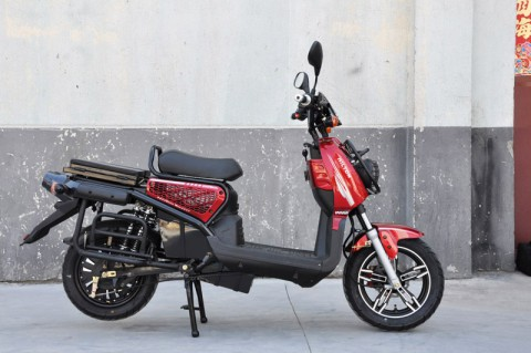 electric scooter SY-JDSH6 (5)