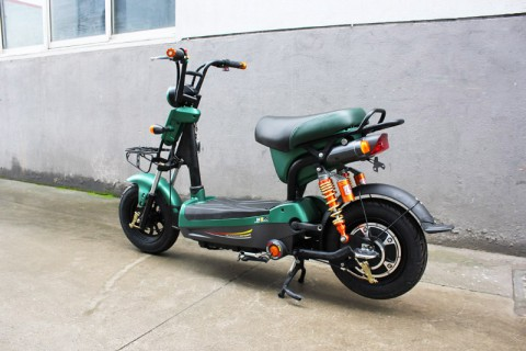 SY-MN133S_green (3)