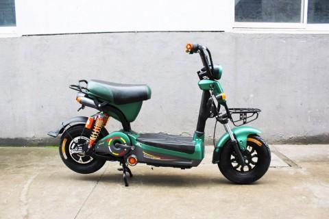 SY-MN133S_green (5)