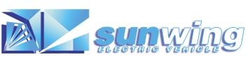 SHENYUN | EV WORLD, ECO FUTURE | SYEV