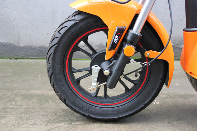 SY-133S_Details_90-90-12 tubeless front tyre