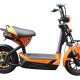 electric scooter SY-133S