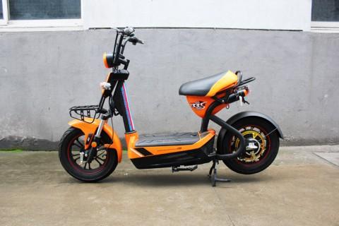 SY-133S_orange&black (1)