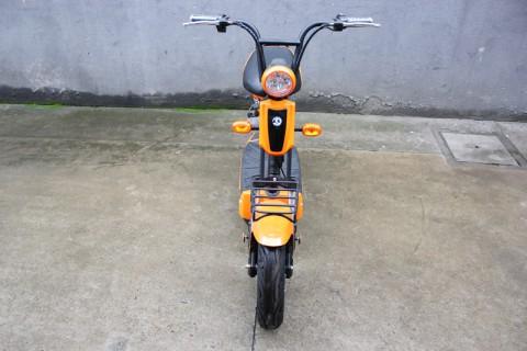 SY-133S_orange&black (10)