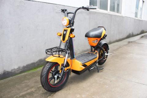 SY-133S_orange&black (3)