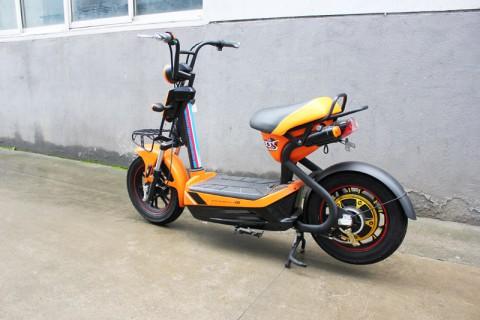 SY-133S_orange&black (4)
