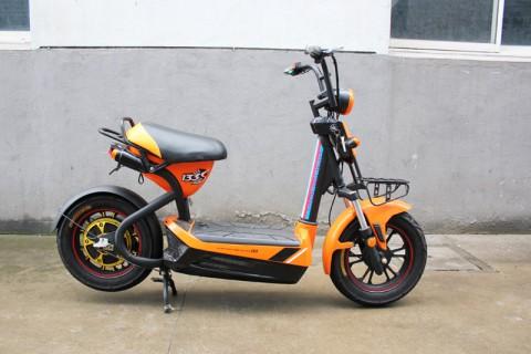 SY-133S_orange&black (8)