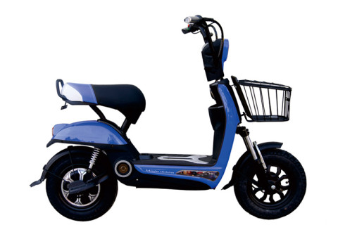 electric scooter SY-BDX