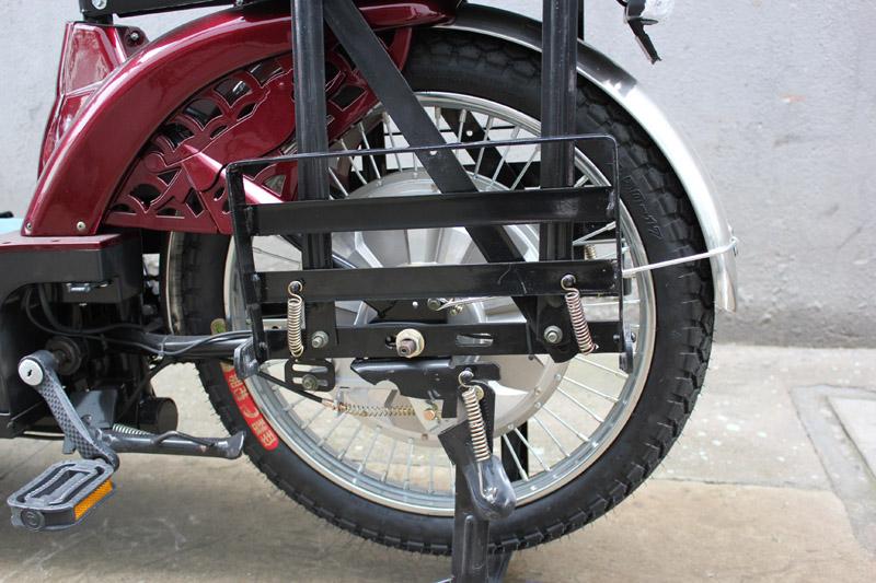 SY-BZ_Details_spoke wheel&2.50-17 rear tyre&big power motor