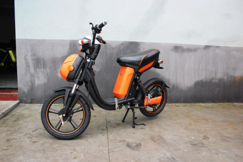electric bike SY-LXQS_orange (10)