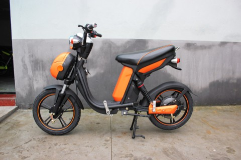 electric bike SY-LXQS_orange (12)