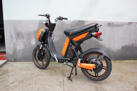 electric bike SY-LXQS_orange (13)