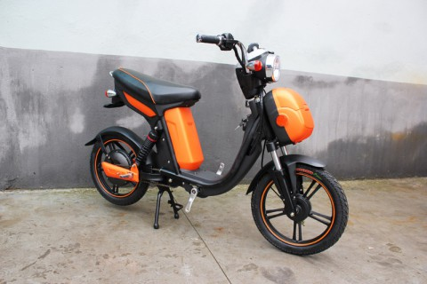 electric bike SY-LXQS_orange (3)