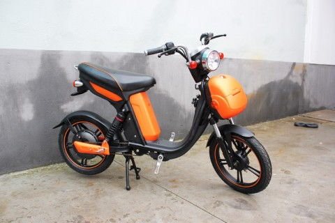 electric bike SY-LXQS_orange (4)
