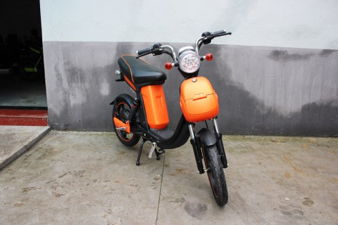 electric bike SY-LXQS_orange (6)
