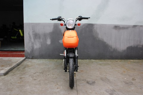 electric bike SY-LXQS_orange (7)