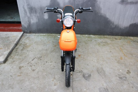 electric bike SY-LXQS_orange (8)