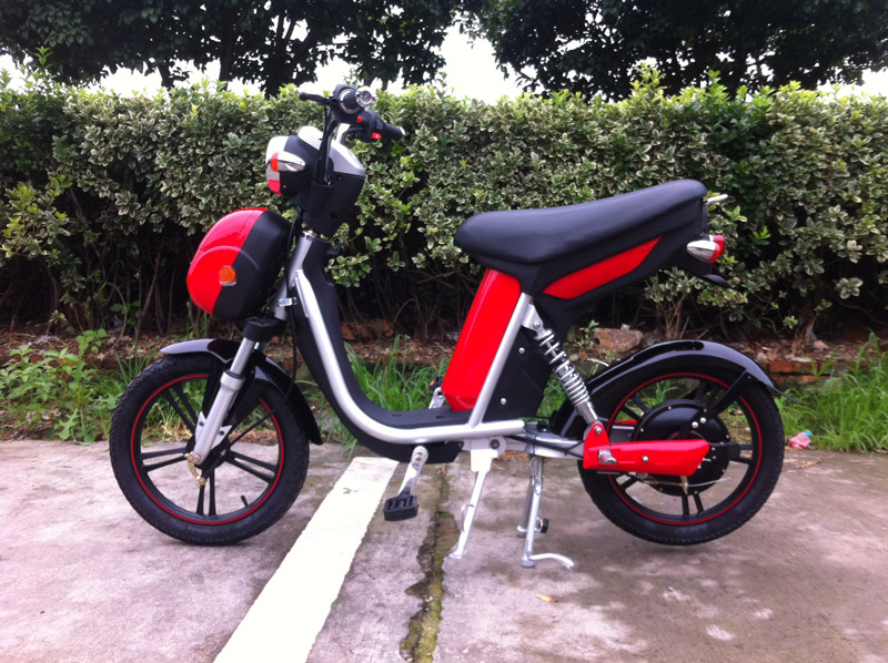 electric bike SY-LXQS_red (1)