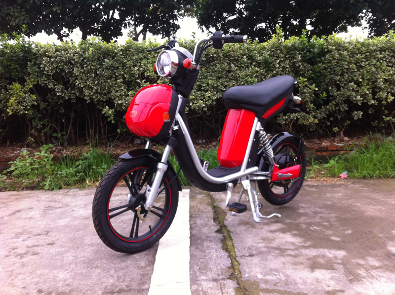 electric bike SY-LXQS_red (2)
