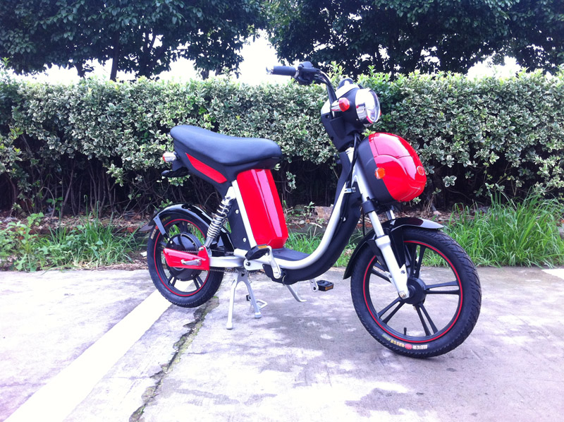 electric bike SY-LXQS_red (3)