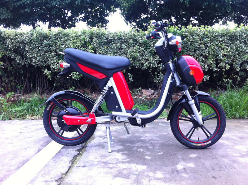 electric bike SY-LXQS_red (4)