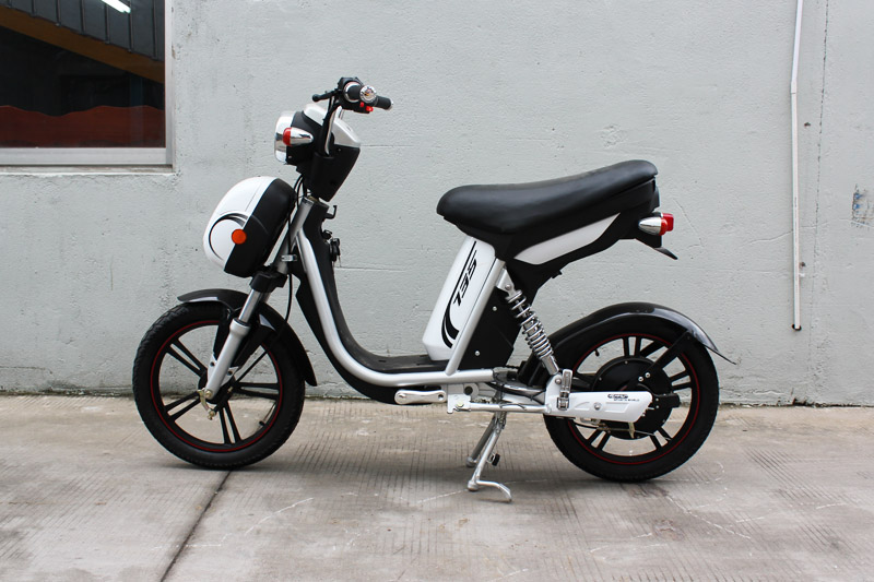 electric bike SY-LXQS_white (1)