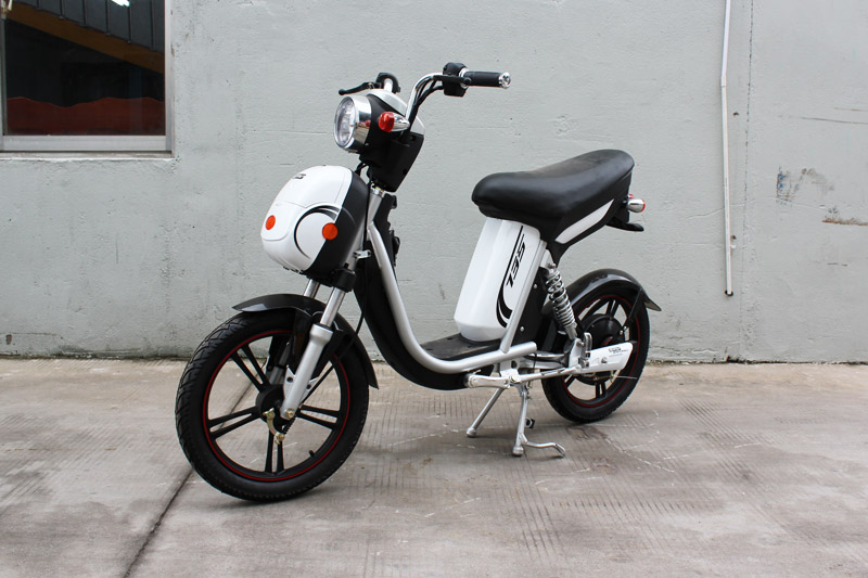 electric bike SY-LXQS_white (2)