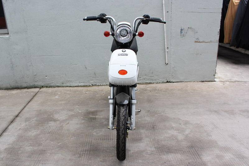 electric bike SY-LXQS_white (3)