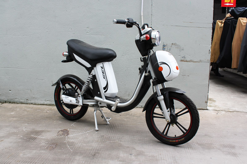 electric bike SY-LXQS_white (4)