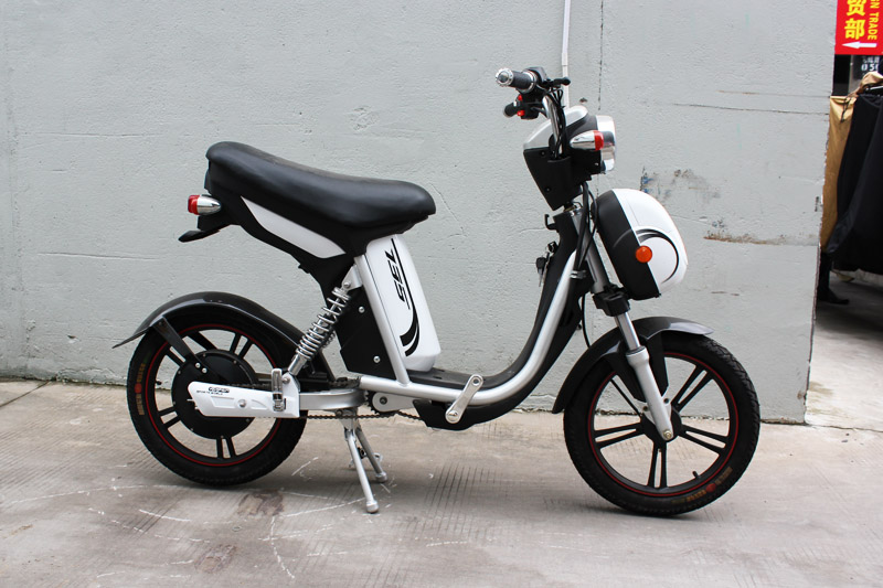 electric bike SY-LXQS_white (5)