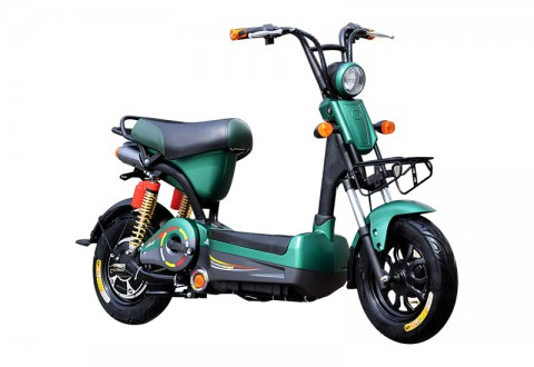 Electric Scooter SY-MN133S