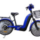 electric bike SY-QH