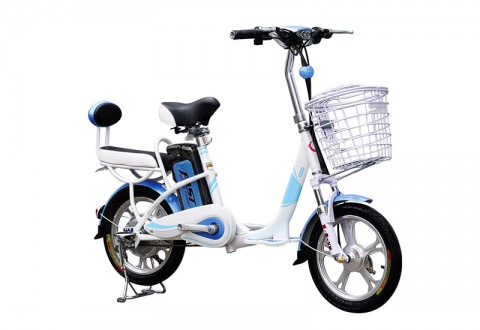 electric bike SY-XB