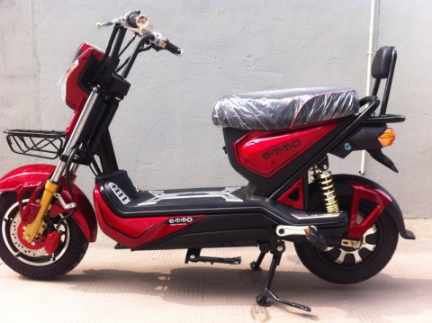 electric scooter SY-ZS_red (1)