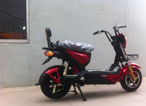electric scooter SY-ZS_red (10)