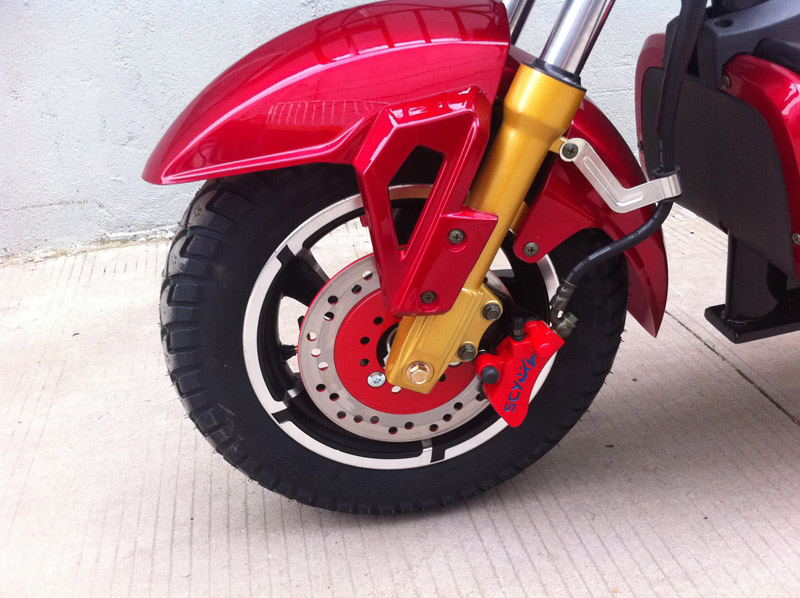 front wheel of SY-ZS_red (6)