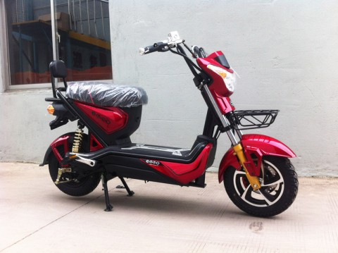 electric scooter SY-ZS_red (9)