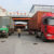 SUNWING_SHENYUN_electric bike_container loading_inspection