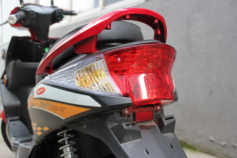 SY-XXY_rear lamp
